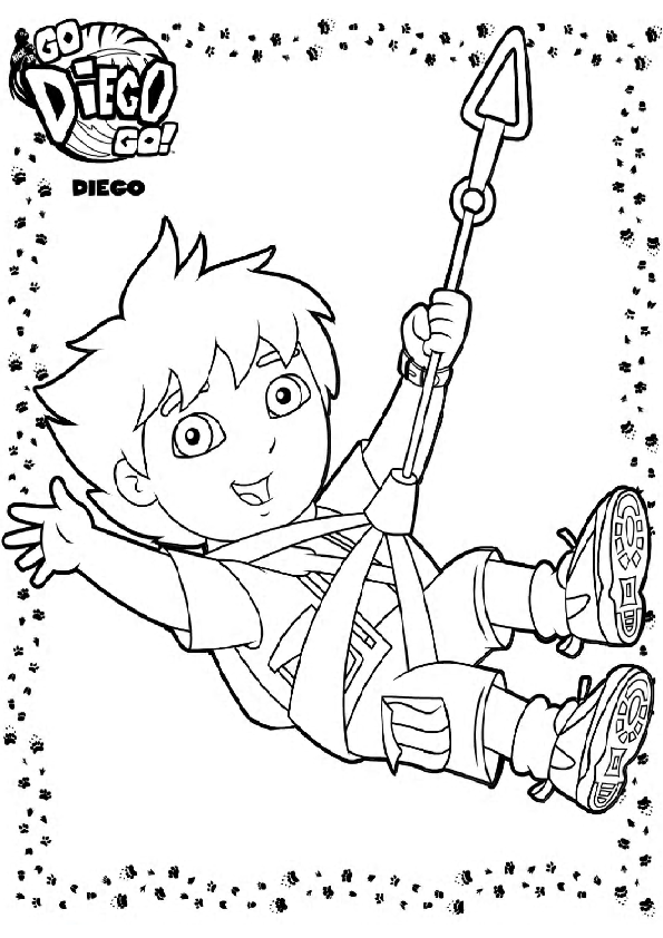 The Loud House Coloring Pages Coloring Pages