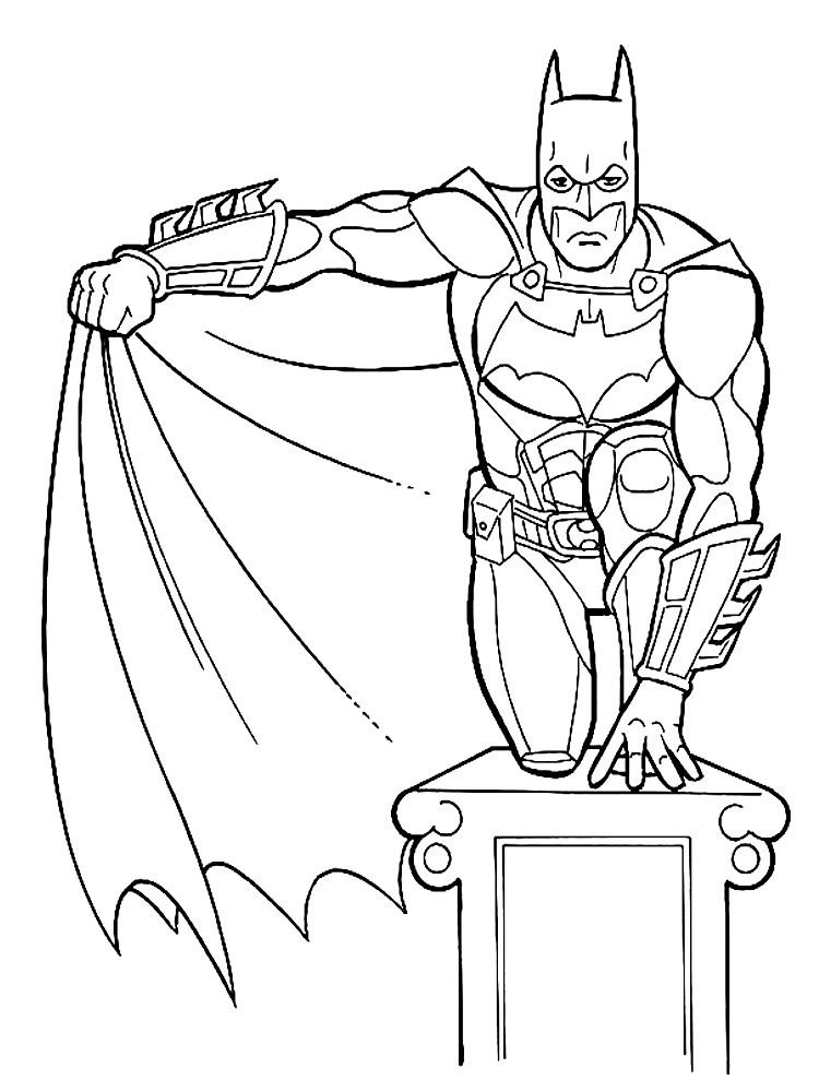 Coloring pages for children of 12-13 years to download and
