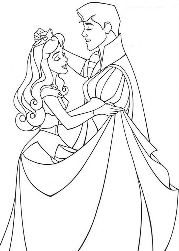 Rd.com knowledge facts if not for a chance encounter in europe, the mattel corporation might still be selling picture frames and plastic furnitu. Prince philip coloring pages download and print for free