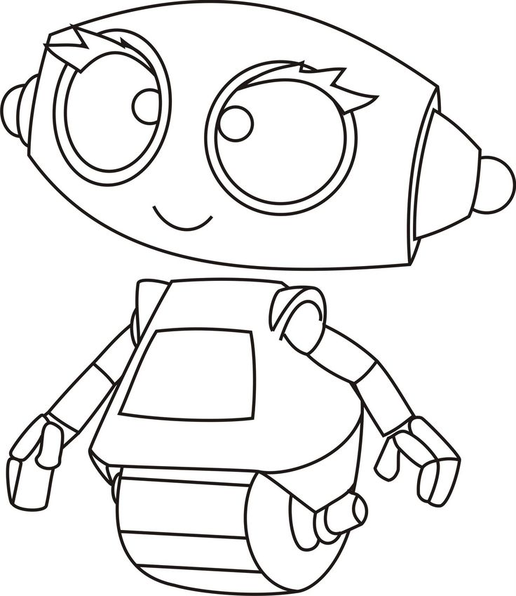 Space camp coloring pages download and print for free