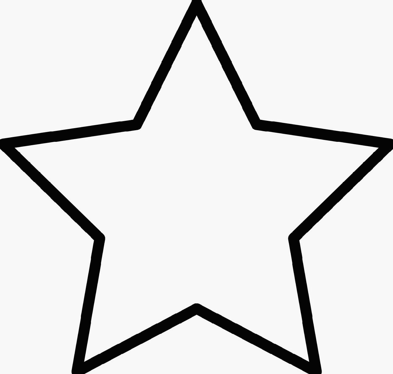 Nautical Star Coloring Pages Download And Print For Free