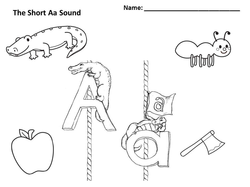 S sound coloring pages download and print for free