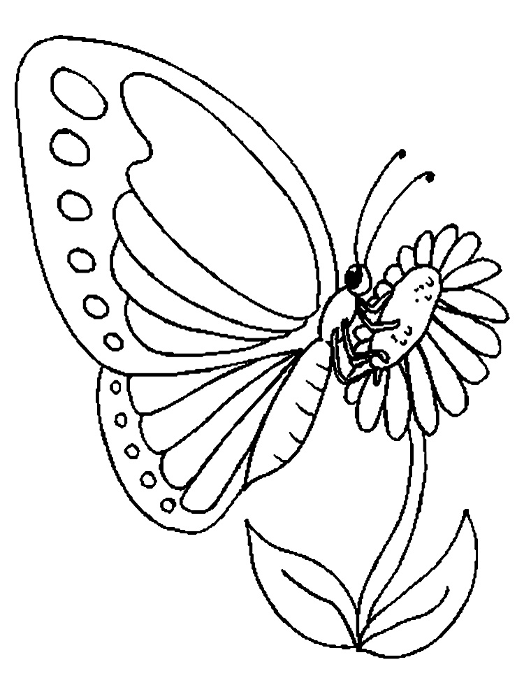 Eastern Woodland Indians Coloring Pages Coloring Pages