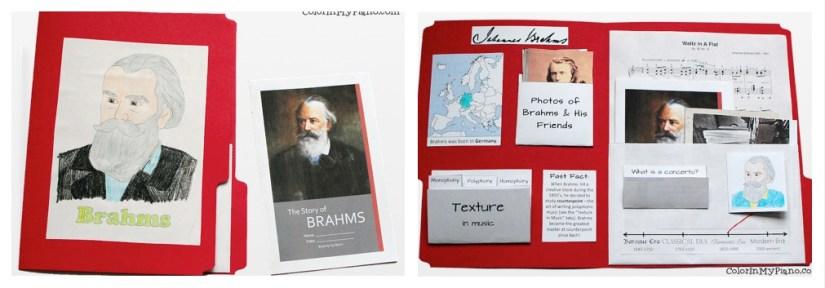 Brahms both