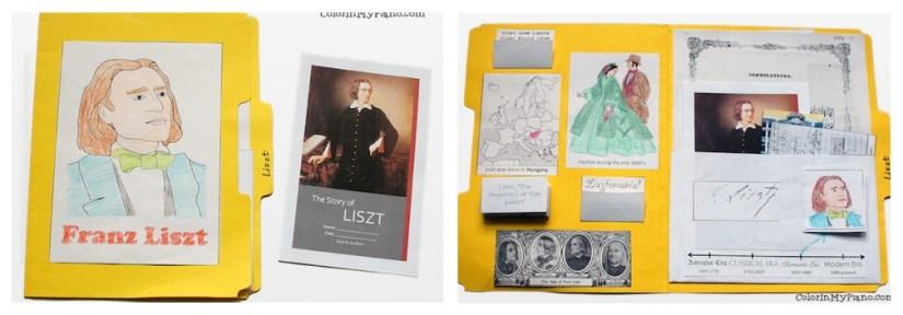Liszt both