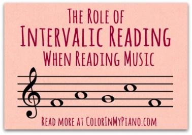 blog-Teaching-Tip---Intervalic-Reading.png