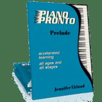 Piano-Pronto-Prelude-book-300x300