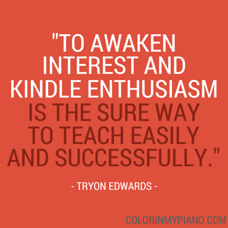 edwards quote