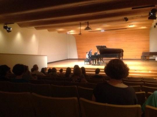 20150626 OU Piano Pedagogy Seminar - Alan Chow