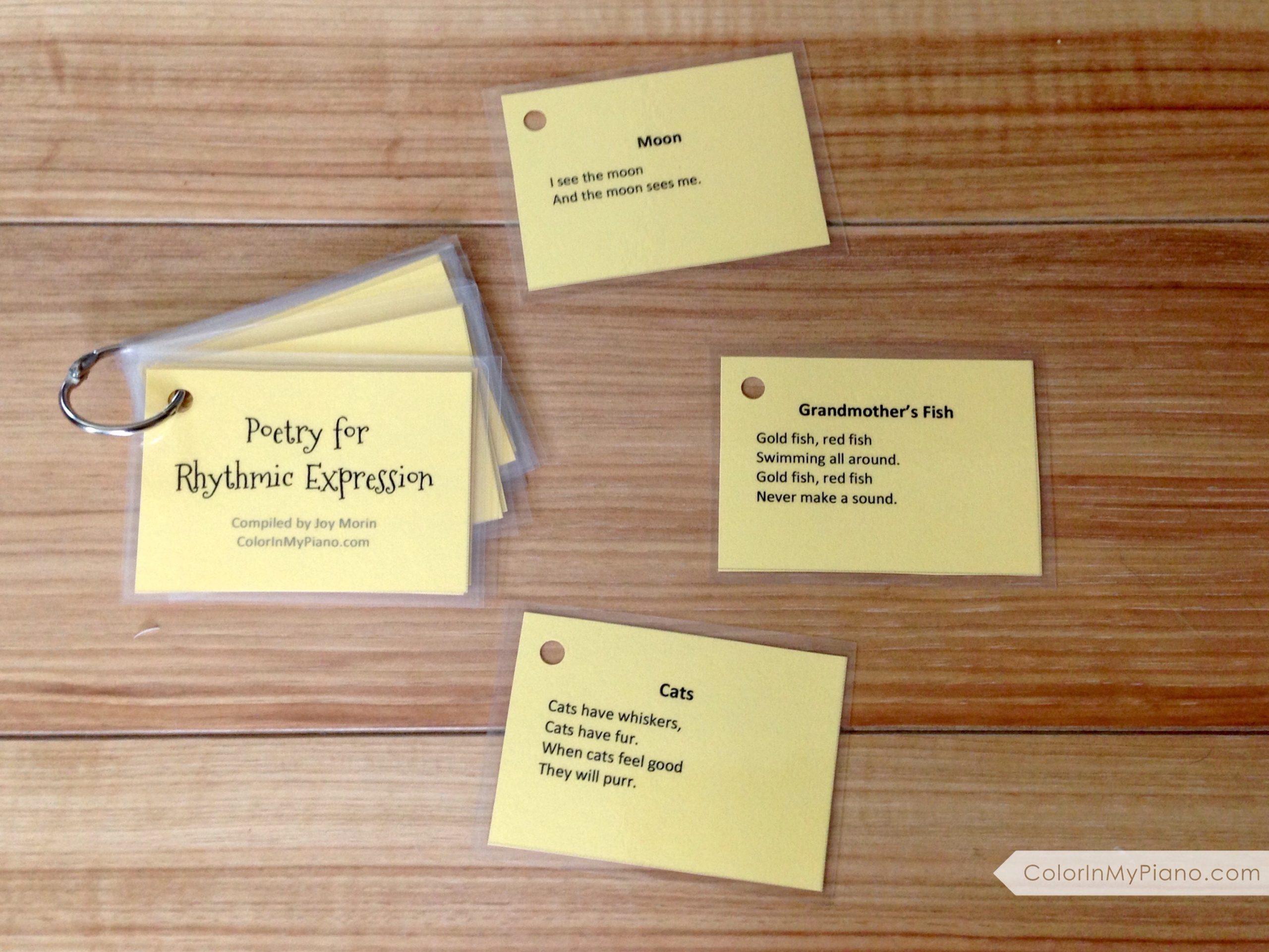 886623829603 Make Your Own Traceable Worksheets Sda Pathfinder – Pathfinder Honors Worksheets