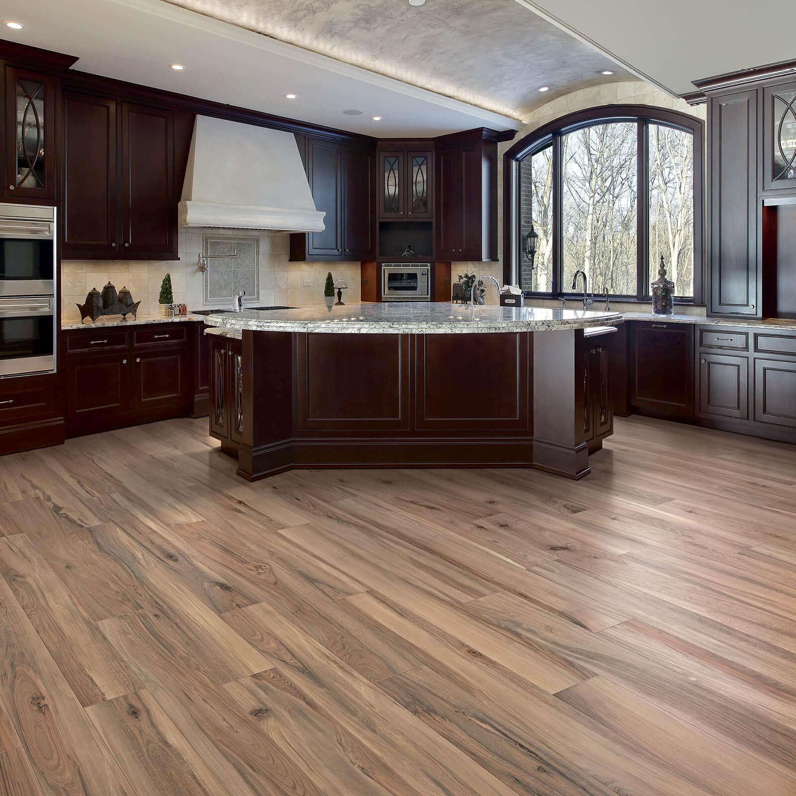tile flooring inspiration gallery