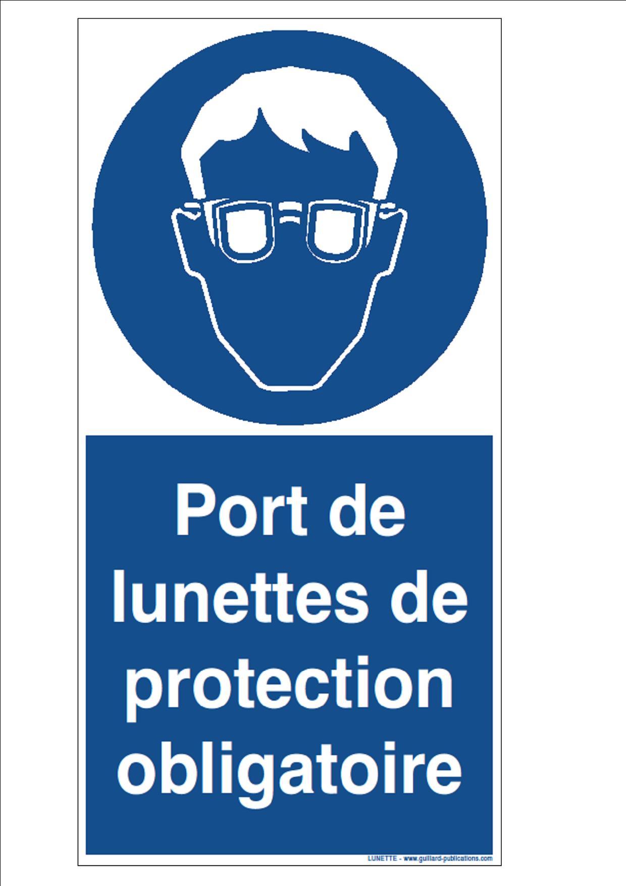 Affichage Obligatoire Chantier   Permis De Construire Affichage ... a7bb2bc2a344