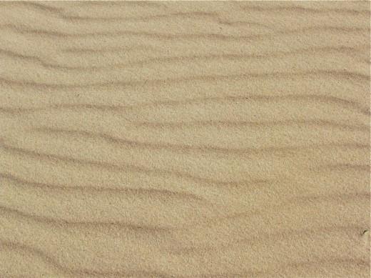 40 High Resolution Free Sand Texture Designs  ColorLava