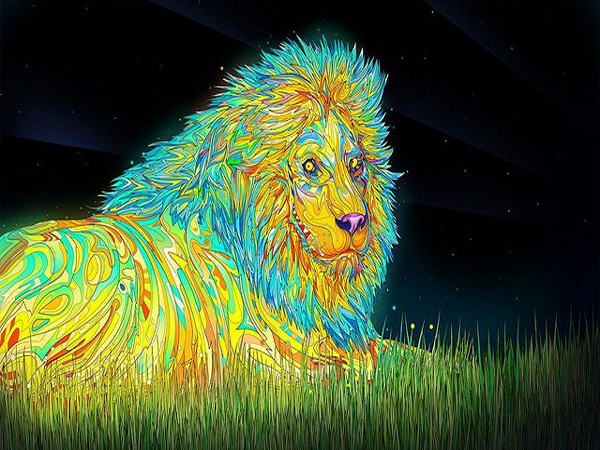 Acid Trippy Wallpapers Hd 20 Awesome Trippy Hd Wallpapers For Your Desktop Colorlava