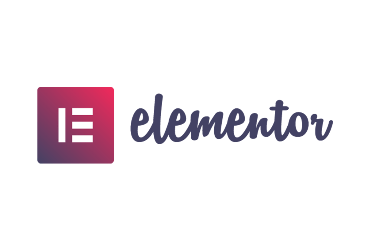 37 Best Elementor WordPress Themes 2020 - Colorlib