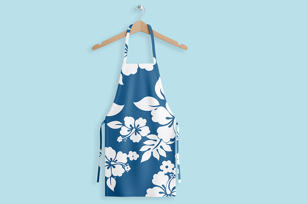 You will get two … 31 Exceptional Apron Mockups For Brilliant Marketing Strategy Colorlib