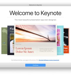 top 30 free templates for apple keynote 2019 [ 1200 x 870 Pixel ]