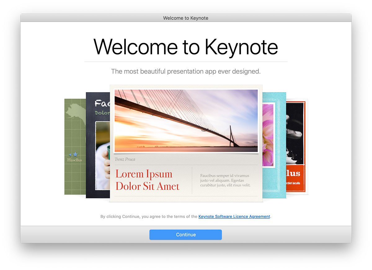 hight resolution of top 30 free templates for apple keynote 2019