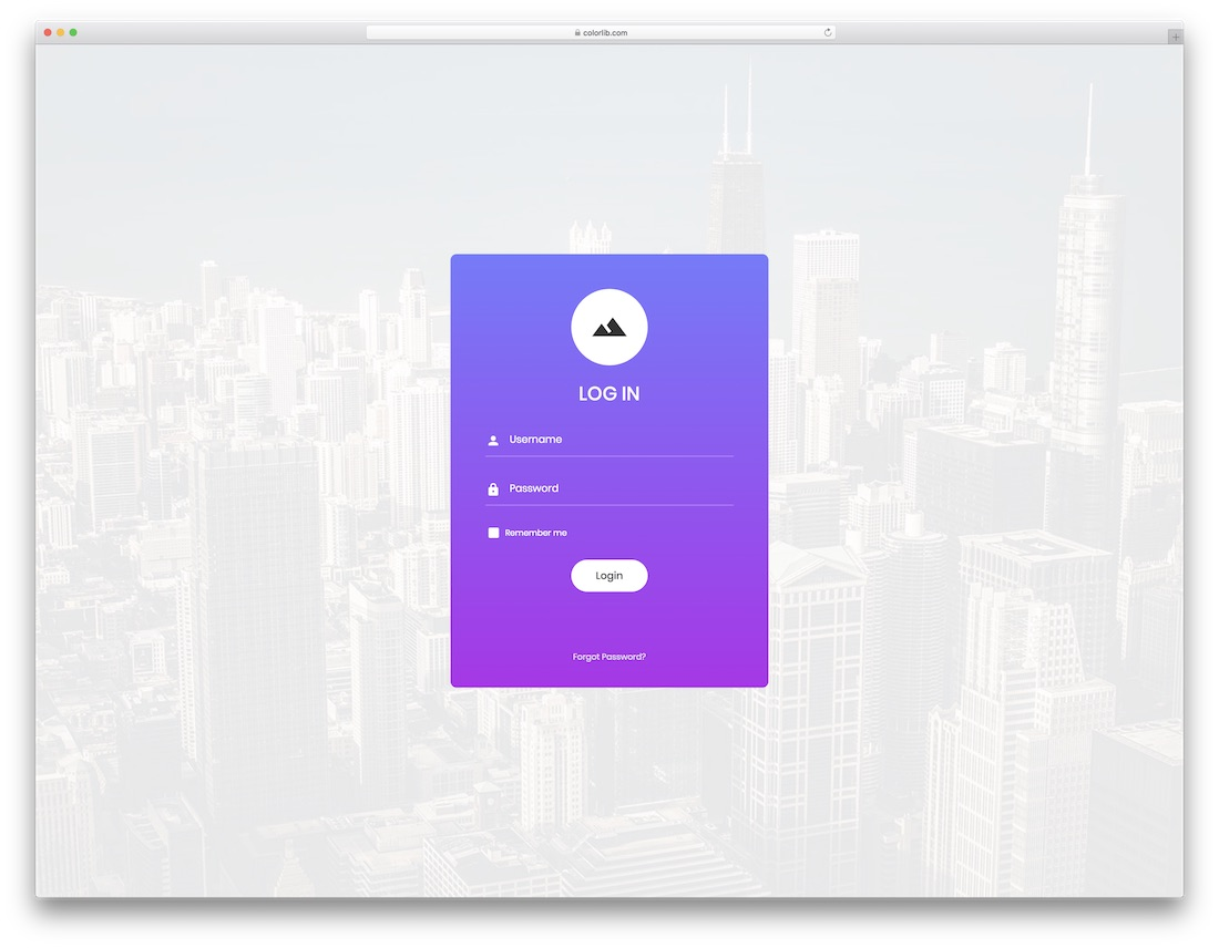 66 best free bootstrap