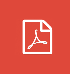 the best wordpress pdf viewer plugins 2019 [ 1200 x 720 Pixel ]
