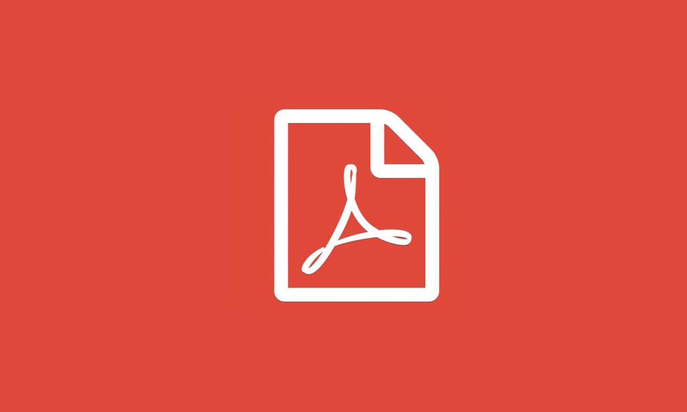 medium resolution of the best wordpress pdf viewer plugins 2019
