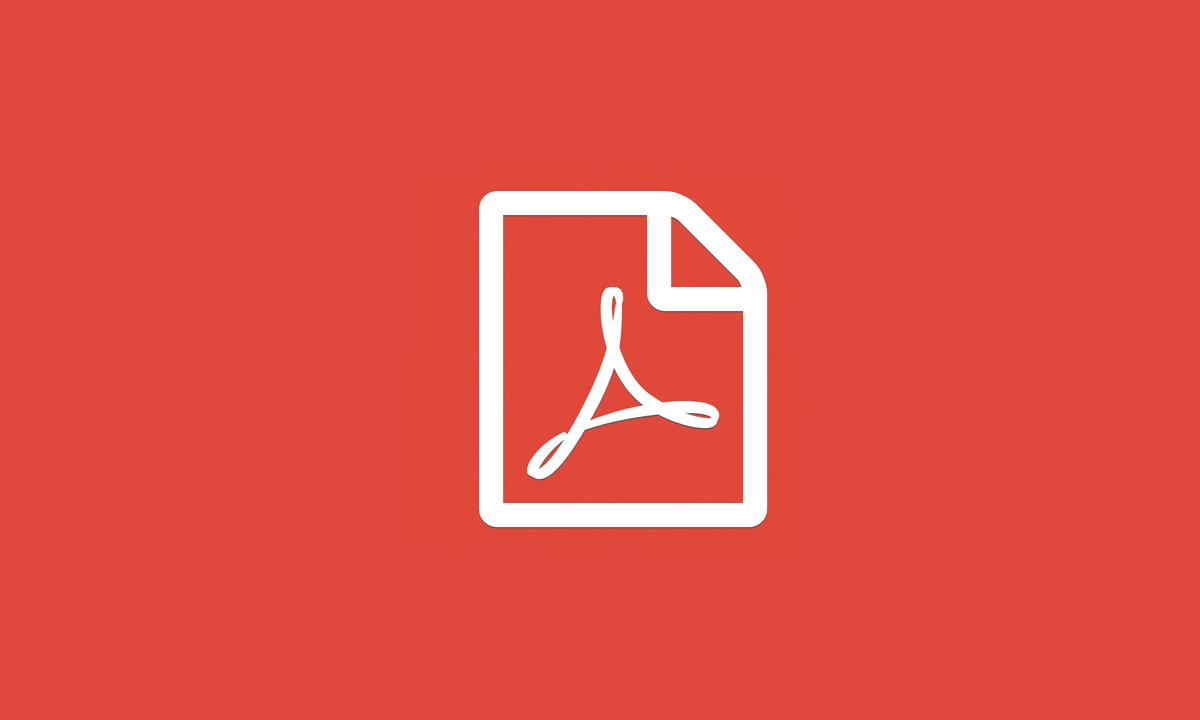hight resolution of the best wordpress pdf viewer plugins 2019