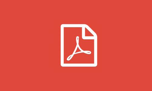 small resolution of the best wordpress pdf viewer plugins 2019