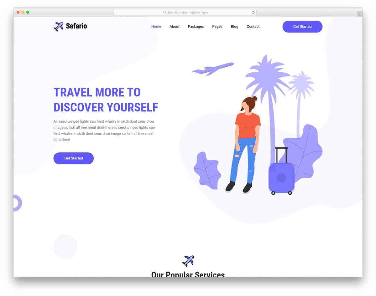 62 top free bootstrap