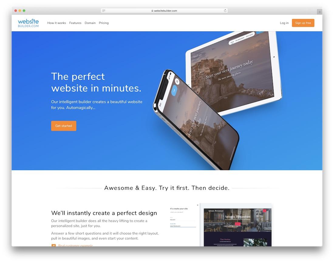 creador de sitios web creador de sitios web para maestros y escuelas