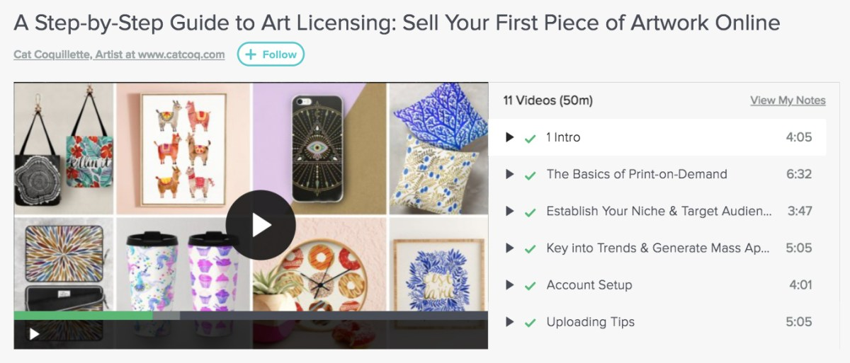 Redbubble Selling Tips: How to be Successful on Redbubble