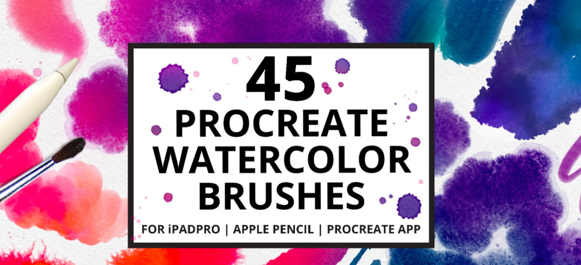 How to Use Procreate iPad Pro: Tips & Tricks for Using