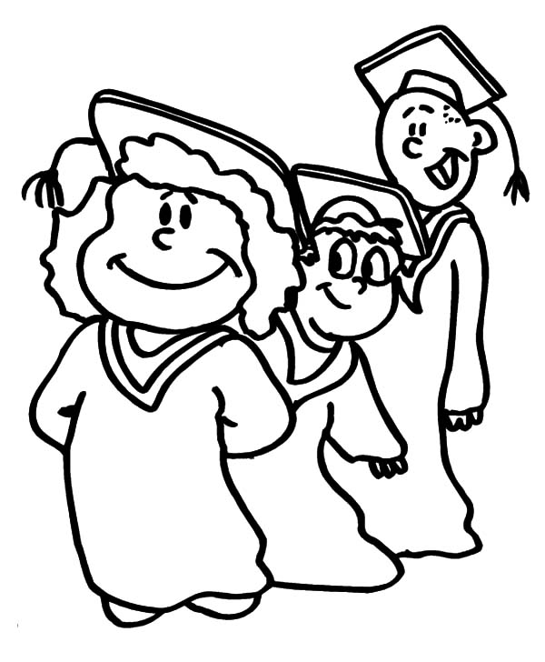 Blues Brothers Coloring Pages