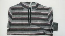 471841au-oakley-grey-marle-pioneer-front-zip-regular-fit-hoodie-m-men-5