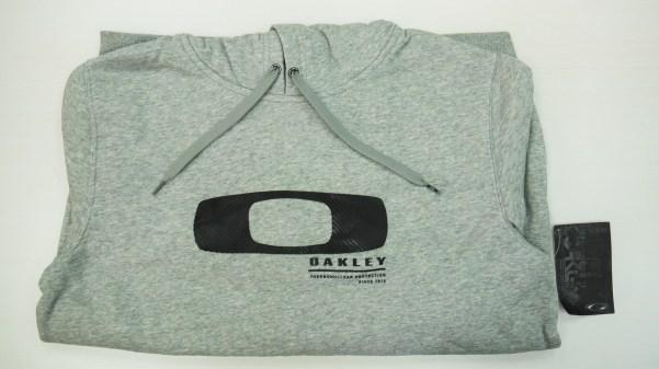 471843au-oakley-grey-marle-square-o-fleece-regular-fit-hoodie-m-men-5