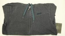 471848au-oakley-navy-pigment-converge-front-zip-slim-fit-hoodie-m-men-5