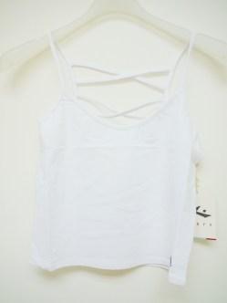 rusty-fsl0516-10-lady-fashion-top-lady-white-02