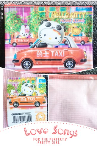 sanrio-hellow-kitty-hk-city-taxi-driver-in-panda-costume-c1