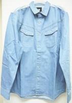 insight-blue-washed-denim-long-shirt-m-man-05