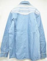 insight-blue-washed-denim-long-shirt-m-man-06