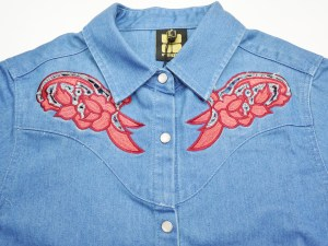 insight-denim-long-sleeve-country-shiirt-ble-s-lady-03
