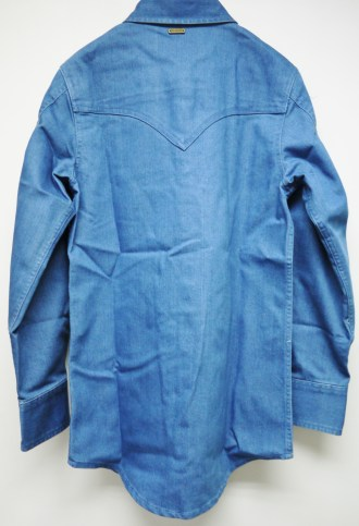 insight-denim-long-sleeve-country-shiirt-ble-s-lady-08