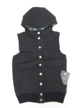 insight-heavy-quilted-vest-with-hood-2-sides-blk-01