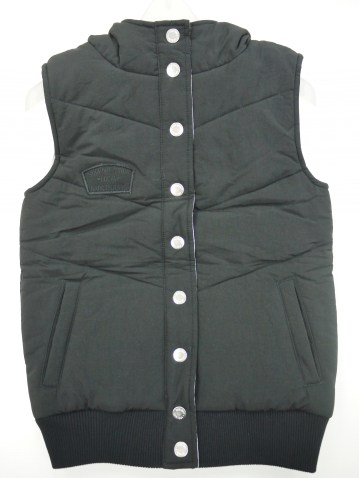 insight-heavy-quilted-vest-with-hood-2-sides-blk-11