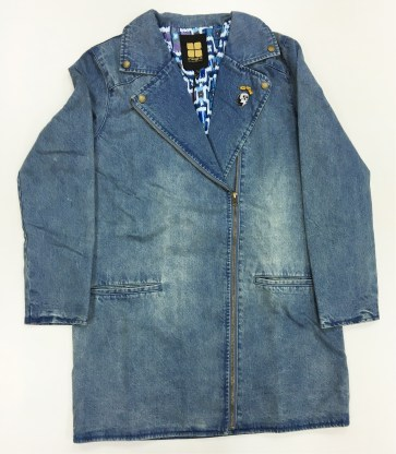 insight-washed-blue-denim-blazers-suit-zip-jacket-s-lady-09