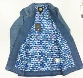 insight-washed-blue-denim-blazers-suit-zip-jacket-s-lady-10