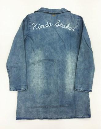 insight-washed-blue-denim-blazers-suit-zip-jacket-s-lady-11