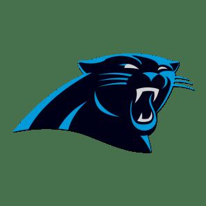 NFL Carolina Panthers 0