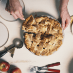 King Arthur Flour – Shaped by Hand – Powered by Heart