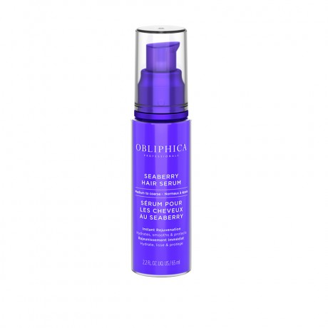 obliphica_professional_seaberry_serum_med-coarse_65ml_900x900_1
