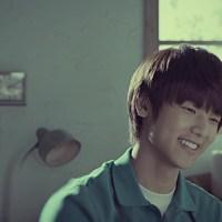 [Caps | MV] 120601 Juniel feat. Kang Minhyuk @ Illa Illa MV Teaser
